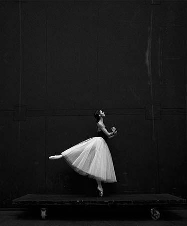 Middleschool Private Dance Class