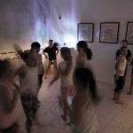 Inner West Dance Kids Dance Disco Birthday Party